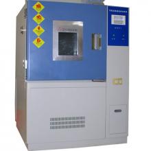 皮革耐高低温试验机 CX-8077C