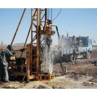杭州打深井价格,杭州周边打水井d多少钱一米