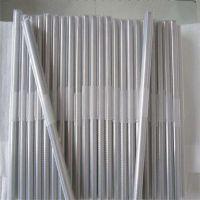 厂家直销YG20高强度高硬度钨钢板YG15硬质合金圆棒