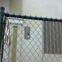 勾花网包装 高层防护网兴来 窝边勾花网的计算
