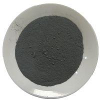 厂家供应高硬度 自熔性合金粉末耐磨 高纯 超细 保质保量