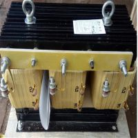 BP8Y-910/4012频敏变阻器 适用于新型节能电机鲁杯