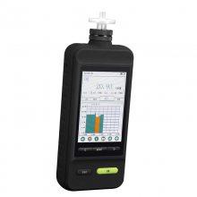 新闻便携式TD1198C-C5H12戊烷检测仪跌到报警功能