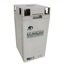赛特蓄电池BT-MSE-3000 2V3000AH技术参数