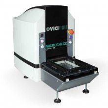 意大利 MTP 15微型光学检测仪