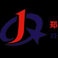 郑州经济技术开发区宏基机械设备销售部