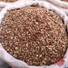 紫丹参批发 红根、大红袍、血参根、紫丹参特色货源