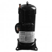 大金制冷压缩机JT265D-YE/JT265BCB-Y1L/JT265DA-Y1/JT265DJ-Y