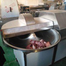 黑龙江肉类斩拌机生产厂家