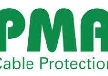 辽宁PMA电缆保护软管 上海索尔泰克贸易供应「上海索尔泰克贸易供应」