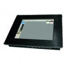 美国Lemis LPG SMART系统连续控制DLG-400