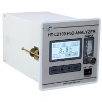 HT-LD100露点仪