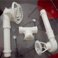 钢厂大烟筒冷却塔用填料喷头ABS反射型马利喷头厂家现货