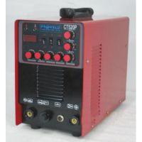 英德三用逆变直流脉冲焊机实用型BX1-500/400/315铜芯交流电焊机的具体参数