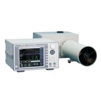 中国ceyear/思仪87501光纤对接器