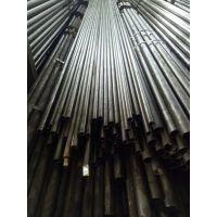 山东20号精密钢管厂家销售 聊城精密度高正负十丝机械加工用