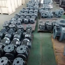 江苏博利源蒸发冷泵PDMZ50-0.75-2P
