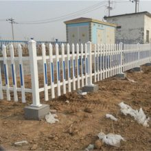 臻贵,宜春市塑钢围栏-护栏价格优惠的厂家