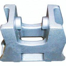 潍坊竣龙精密铸件--精密铸造,碳钢精密铸件