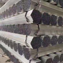 48镀锌钢管价格,1寸5镀锌钢管价格