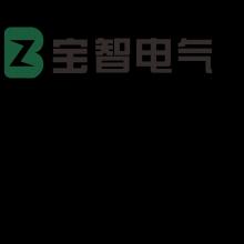 深圳市宝智电气技术有限公司