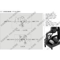 LUCA-16*3,LUCA-16*30,LUCB-16*30,采购滤油车滤芯