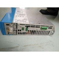 伺服驱动器MDS5040/L选项板XEA5001(替XEA5000)