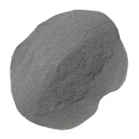 厂家供应银粉 超细球形 高纯 微米纳米银粉 银浆 厂家直销