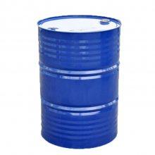 供应燕山石化 乙二醇 涤纶级 乙二醇 工业级 乙二醇 现货供应