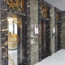 佛山电梯及配件定制安装施工保养
