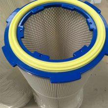 销售自洁式空气过滤器滤筒G;321000除尘滤芯价格