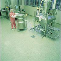 奥丽奇pvc地胶医院 医院地胶尺寸 实验室专用地胶