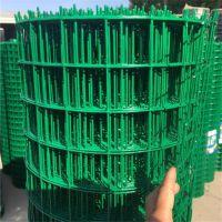 沙海铁丝网 铁丝网重庆 草坪围栏网规格兴来公司