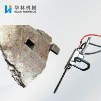 低价直销液压金刚石链锯 电动液压金刚石链锯 液压金刚石链锯