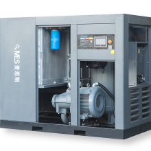 132kw矿用空气压缩机 0.4Mpa低压螺杆式空压机 气泵 苏州空压机