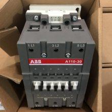 ABB交流接触器A145-30-11辅助触头