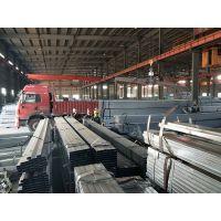 镀锌管镀锌方管大量现货供应Q235 山东、江苏、唐钢