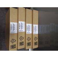 上海现货供应heidenhain信号线825855-03 ***价