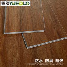 石塑spc木地板翻新贴pvc锁扣卡扣式家用革卧室加厚防水耐磨新白料保质5年
