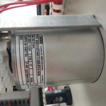 德国JUMO久茂原装 传感器/变送器/控制器 优势报价 货期短 原厂进口