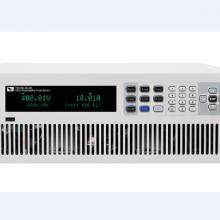 ITECH/艾德克斯 IT6000B 回馈式源载系统