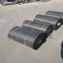 葡萄园防草地布 2米宽铺设保湿渗水