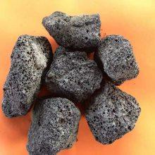 桐城火山岩生物滤料曝气生物滤池污水处理专用绿泉净水