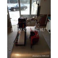 MX5117B 立式单轴木工铣床 木工单轴立铣机  修边机设备