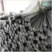 供应SUYOMD电工纯铁 高纯度SUYOMD电磁纯铁 SUYOMD纯铁圆棒
