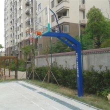 篮球架多少钱-厦门篮球架-飞人体育设施厂家直销