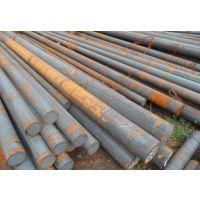 山东现货 20Cr2Ni4热轧工业圆钢/ 规格Ф41-60圆钢价格量大从优