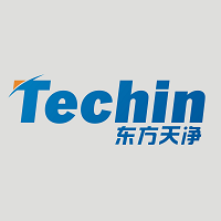天津市东方天净科技发展有限公司