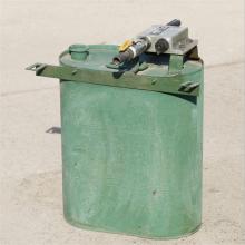 RP-30/40型乳化液浓度自动配比器 乳化液浓度计选宇成