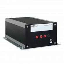 3Ctest/3C测试中国VHF-LISN BM3-16平衡高频线路阻抗稳定网络
